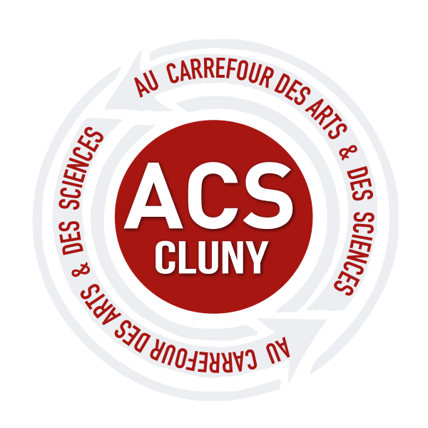 ACS Conférences Cluny