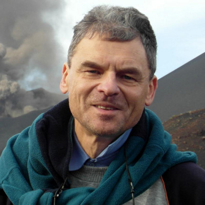 Jacques-Marie Barzintzeff