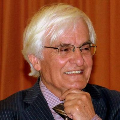 Gaetano Minacori